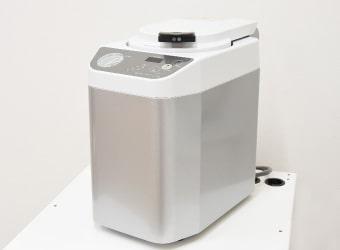 オートクレーブ滅菌器 写真